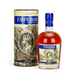 Emperor Heritage