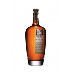 Masterson's 10 ans rye