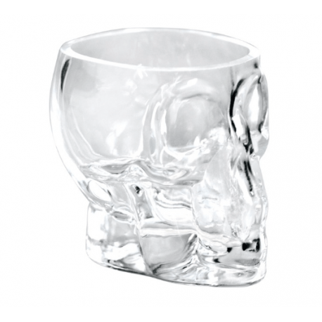 tiki cup skull shott 90ml