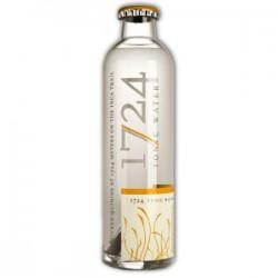 1724 tonic water
