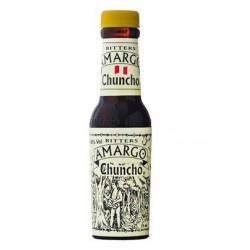 Amargo chuncho