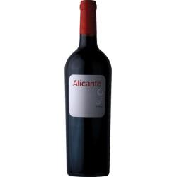 Preignes Alicante 2019