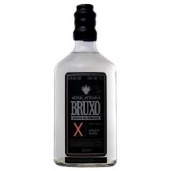 Bruxo No.1