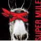Super Mule rouge 2016 magnum