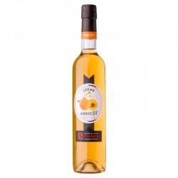 Crème d'abricot Combier