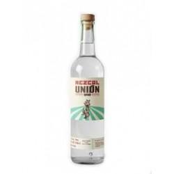 Union Espadin & Cirial