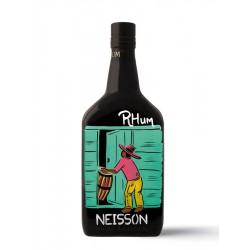 Neisson 2015 Le Chai brut de fût