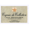 Grosperrin Petite Champagne 1973
