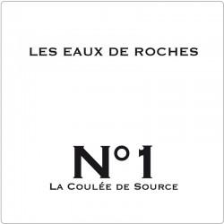 Les Eaux De Roche 2018