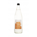Hysope ginger beer 100cl