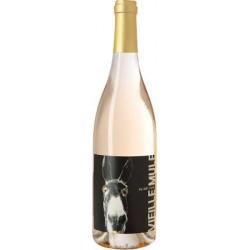 Vieille Mule rosé 2019