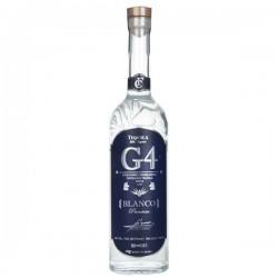G4 blanco