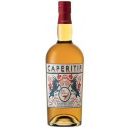 Caperitif n°9