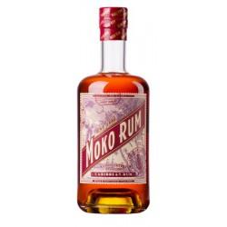 Moko Non Vintage