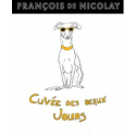 François de Nicolay Cuvée Des Beaux Jours 2019