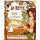La Bette 2019