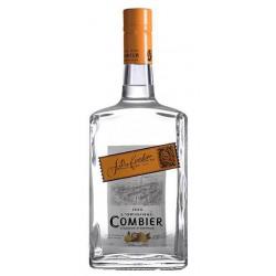 Triple sec Combier