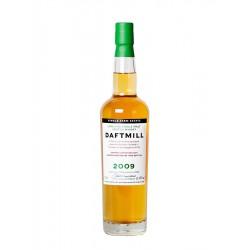 Daftmill 2009 Summer Release European