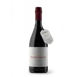 Vermouth Del Professor