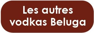 bouton Beluga