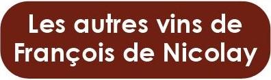 bouton chandon de briailles francois de nicolay