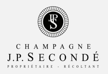 J.P Secondé