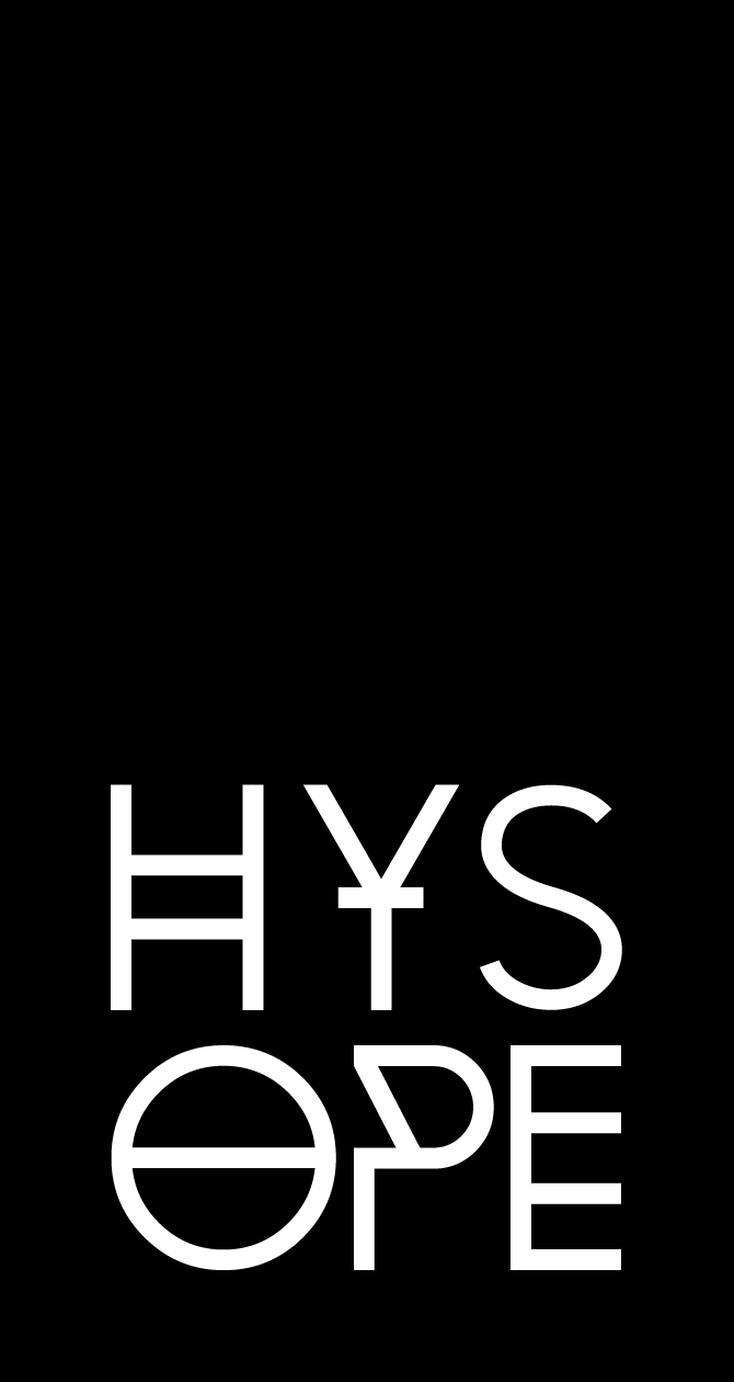 Hysope