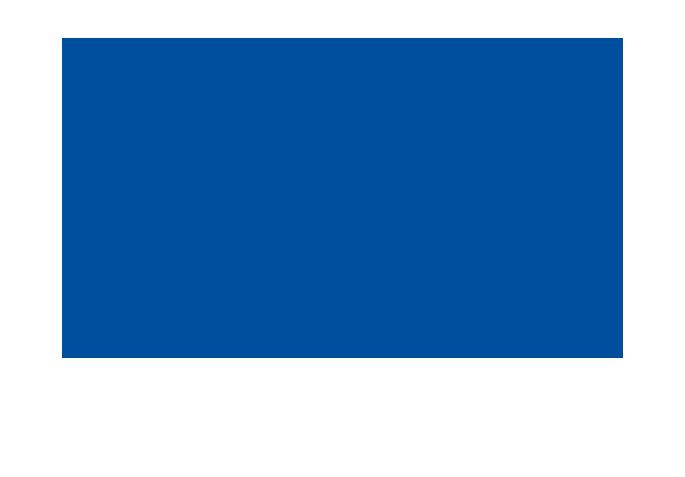 Delamain