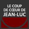 Le coup de coeur de Jean-Luc