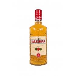 vodka Jarzebiak