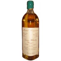 Michel couvreur the unique-whisky français