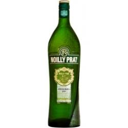 Noilly Prat Dry