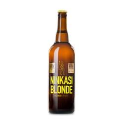 Ninkasi Blonde