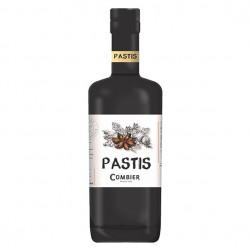 Pastis Combier