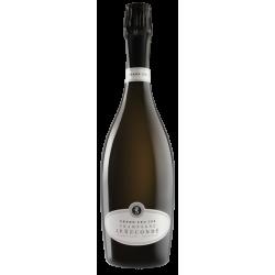 champagne jp secondé grand cru magnum