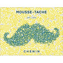 Mousse-Tache Chenin