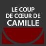 Le coup de coeur de Camille