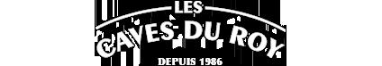 Caves Du Roy